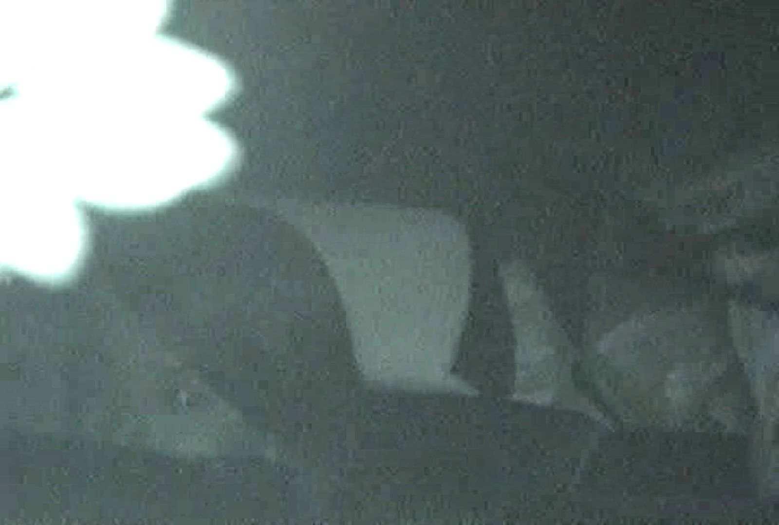 充血監督の深夜の運動会Vol.93 美しいOLの裸体 | 盗撮師作品  90pic 61
