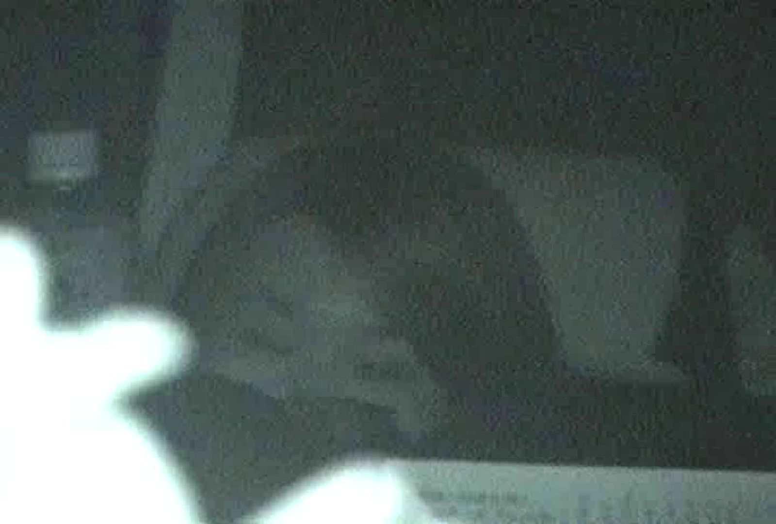 充血監督の深夜の運動会Vol.93 セックス のぞき動画画像 90pic 63