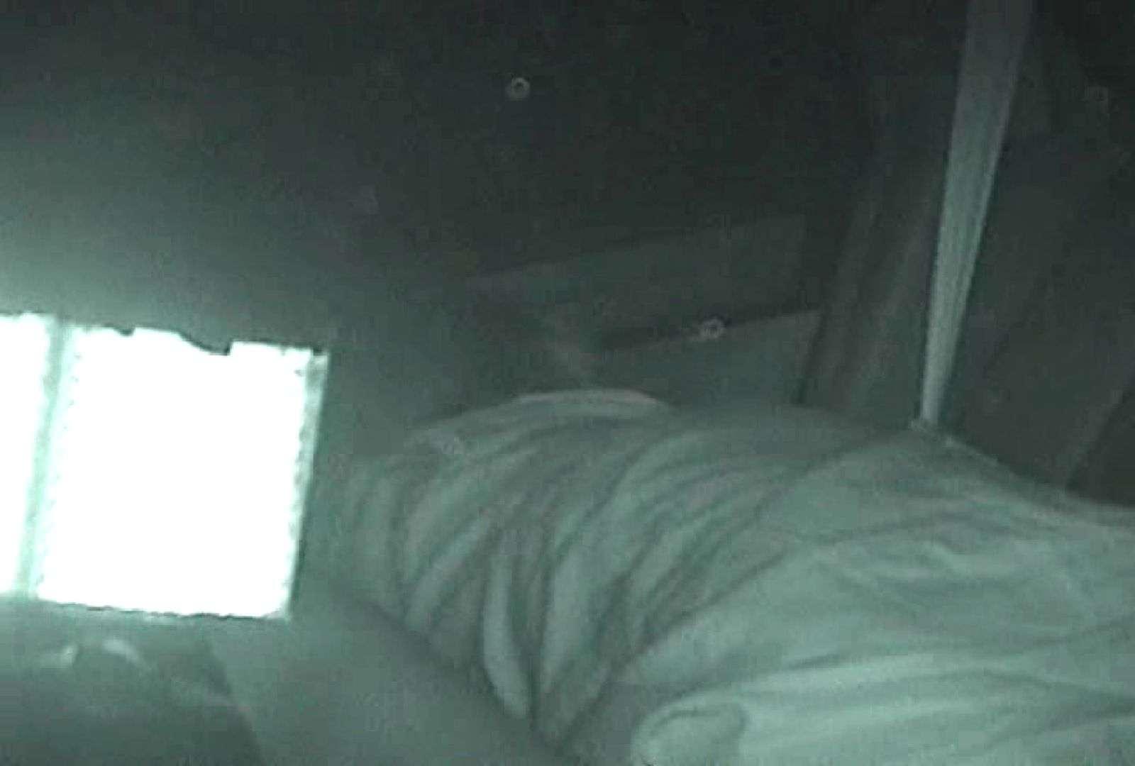 充血監督の深夜の運動会Vol.93 セックス のぞき動画画像 90pic 81