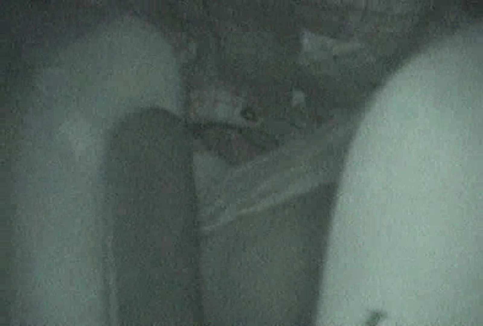 充血監督の深夜の運動会Vol.94 美しいOLの裸体 濡れ場動画紹介 85pic 5