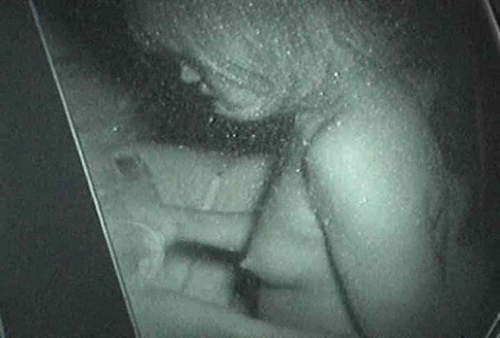 充血監督の深夜の運動会Vol.94 美しいOLの裸体 濡れ場動画紹介 85pic 14