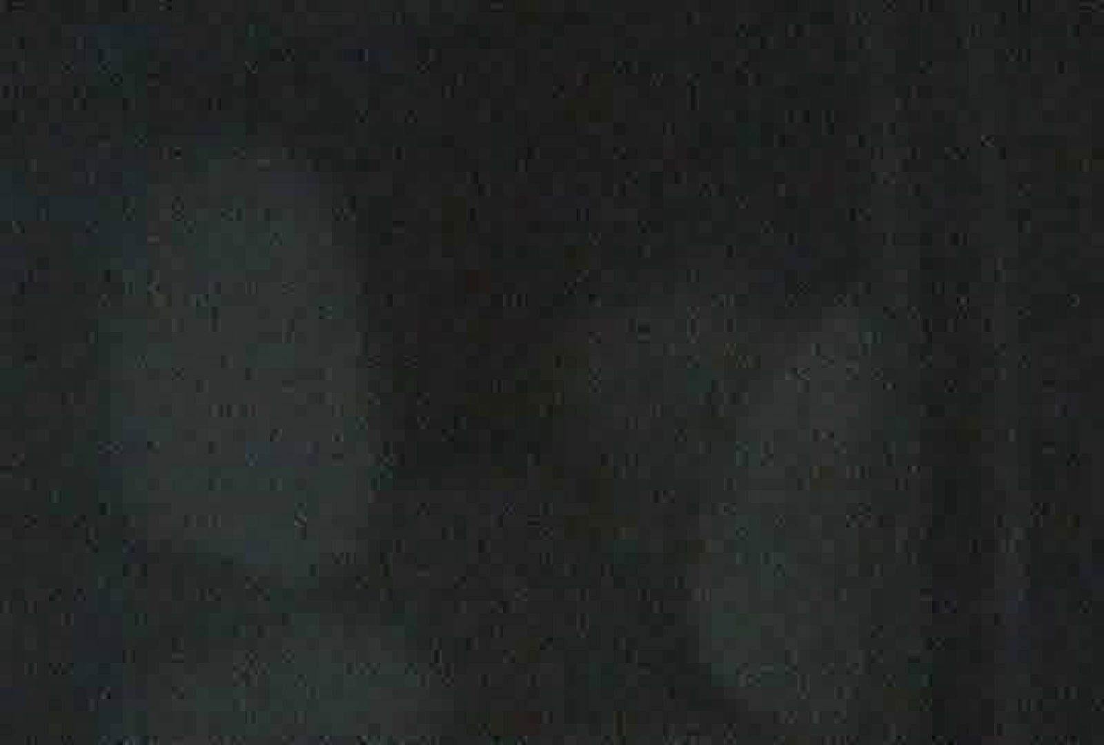 充血監督の深夜の運動会Vol.94 美しいOLの裸体 濡れ場動画紹介 85pic 26