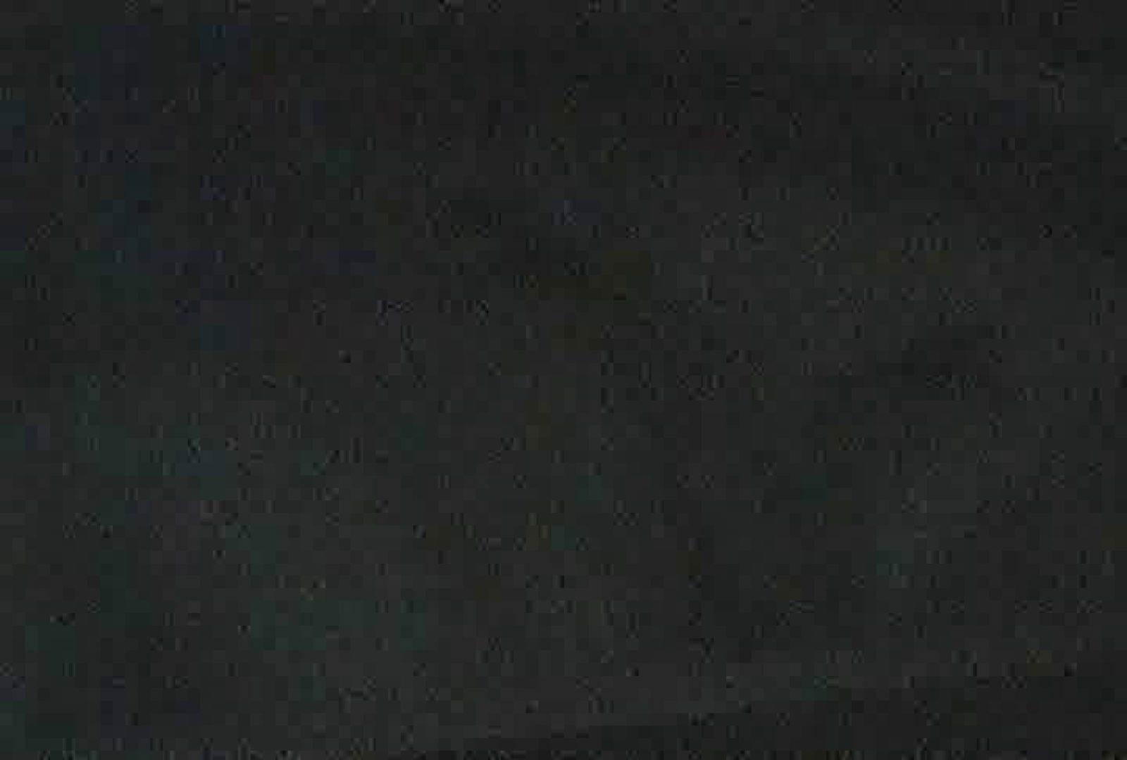 充血監督の深夜の運動会Vol.94 セックス  85pic 27