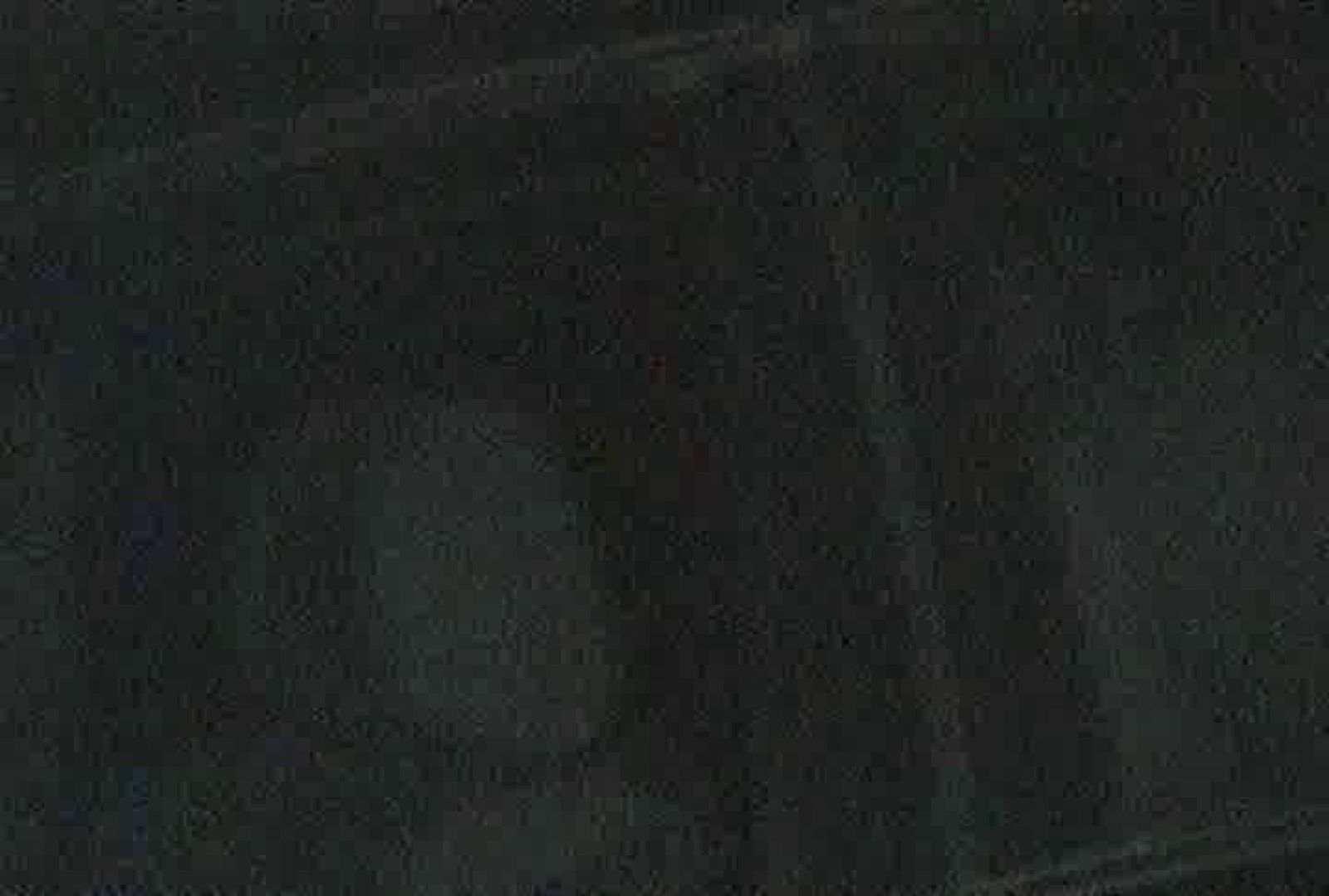 充血監督の深夜の運動会Vol.94 美しいOLの裸体 濡れ場動画紹介 85pic 29