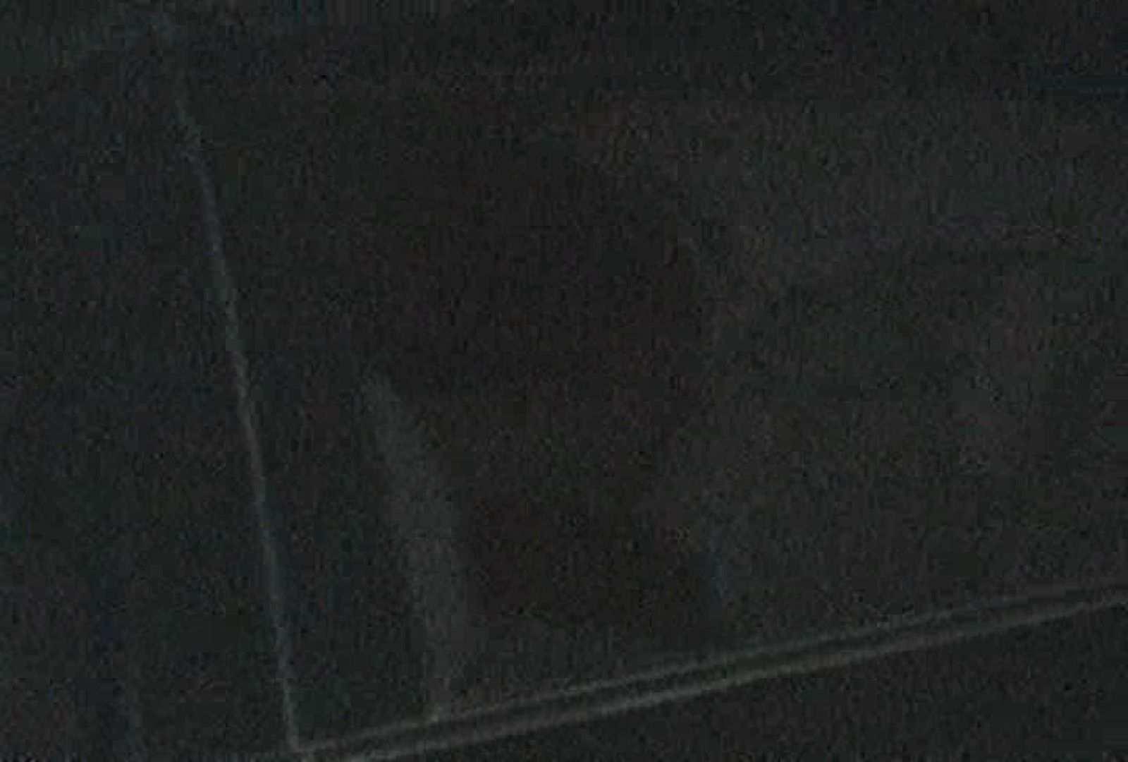 充血監督の深夜の運動会Vol.94 セックス  85pic 30