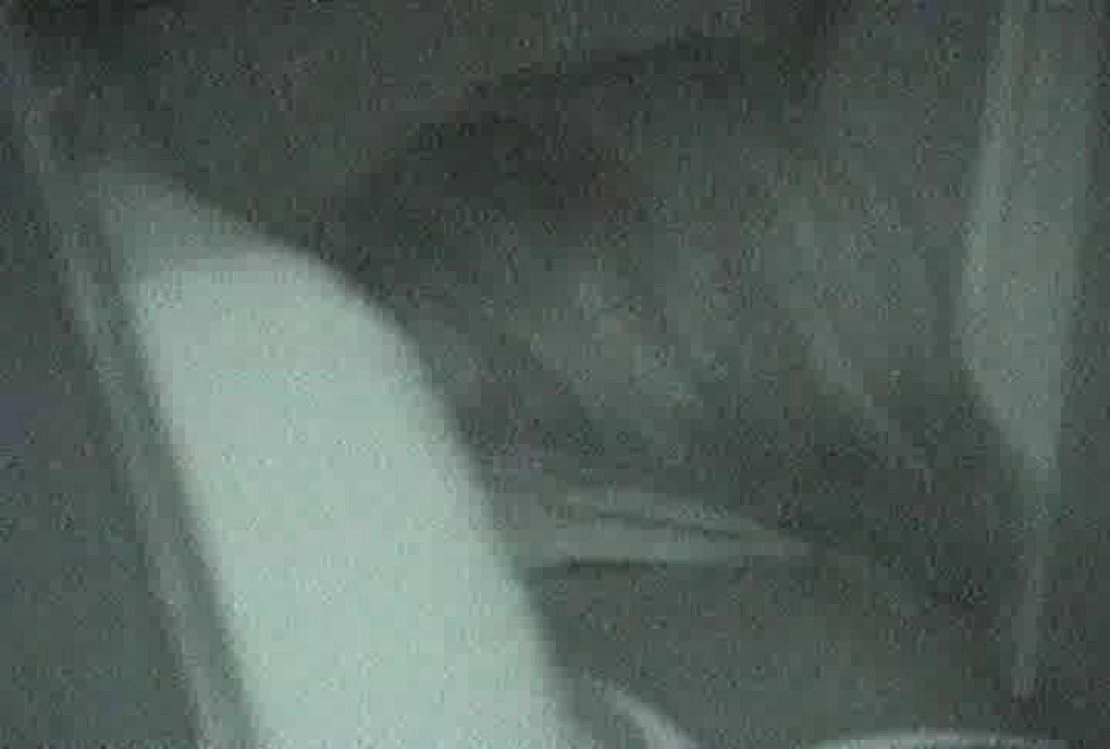 充血監督の深夜の運動会Vol.94 セックス | カップル  85pic 31