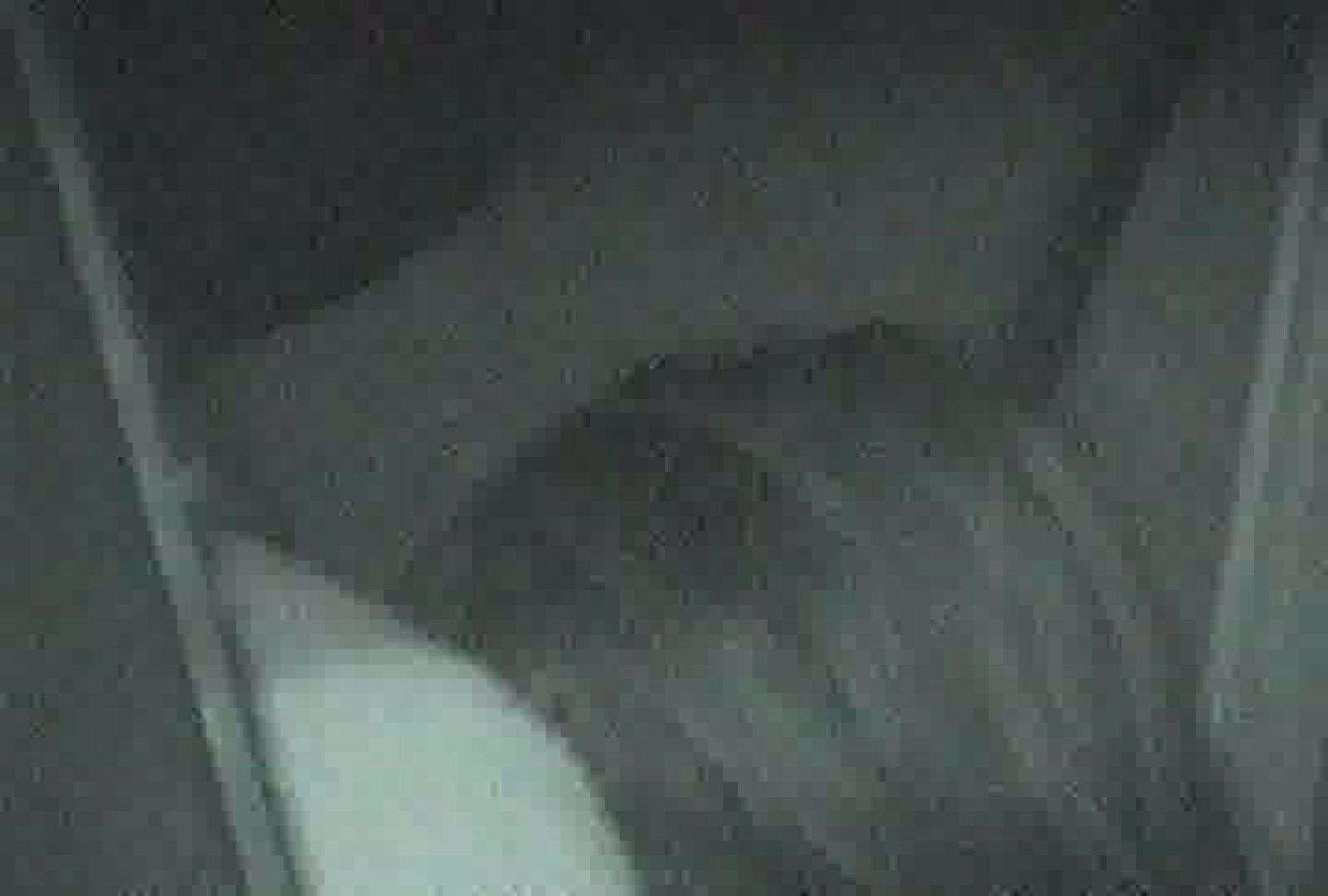 充血監督の深夜の運動会Vol.94 美しいOLの裸体 濡れ場動画紹介 85pic 32
