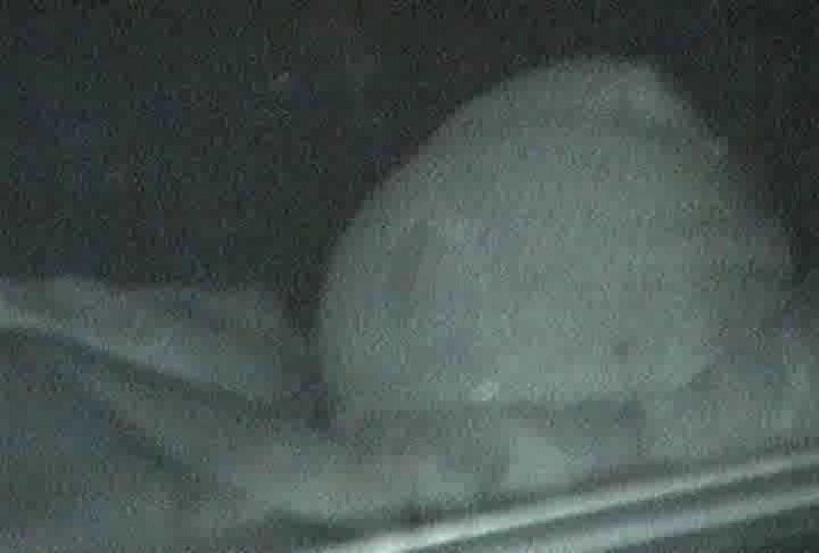 充血監督の深夜の運動会Vol.94 美しいOLの裸体 濡れ場動画紹介 85pic 41