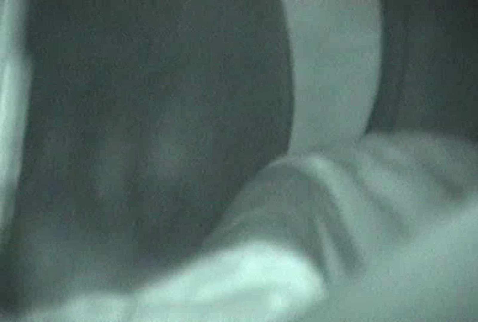 充血監督の深夜の運動会Vol.94 セックス | カップル  85pic 43