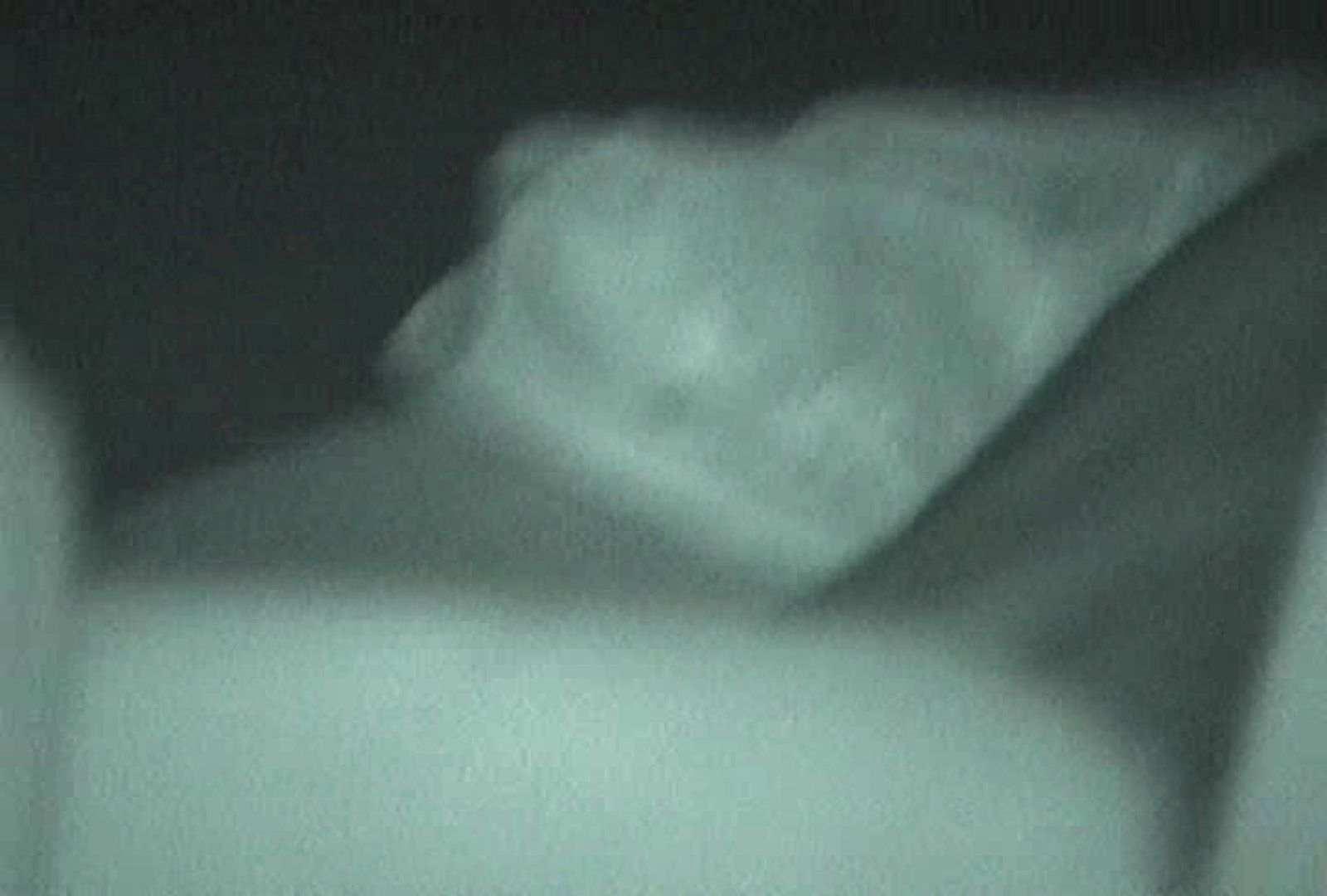 充血監督の深夜の運動会Vol.94 美しいOLの裸体 濡れ場動画紹介 85pic 47