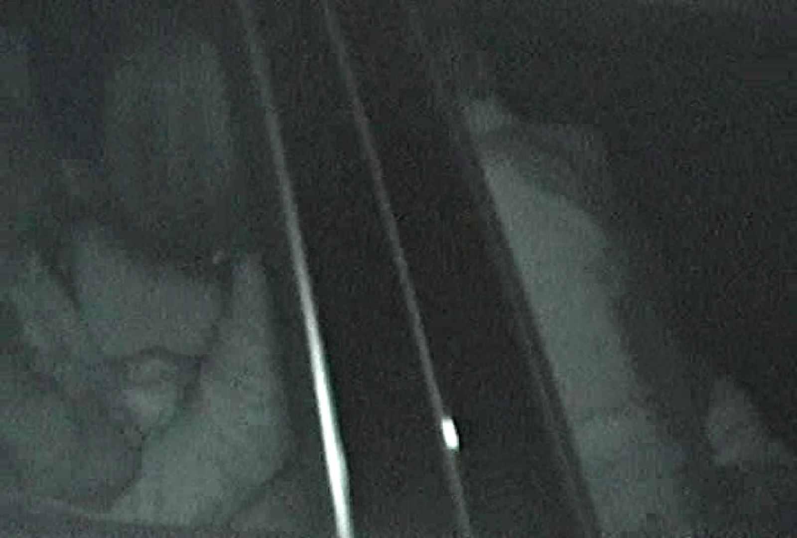 充血監督の深夜の運動会Vol.94 セックス | カップル  85pic 58