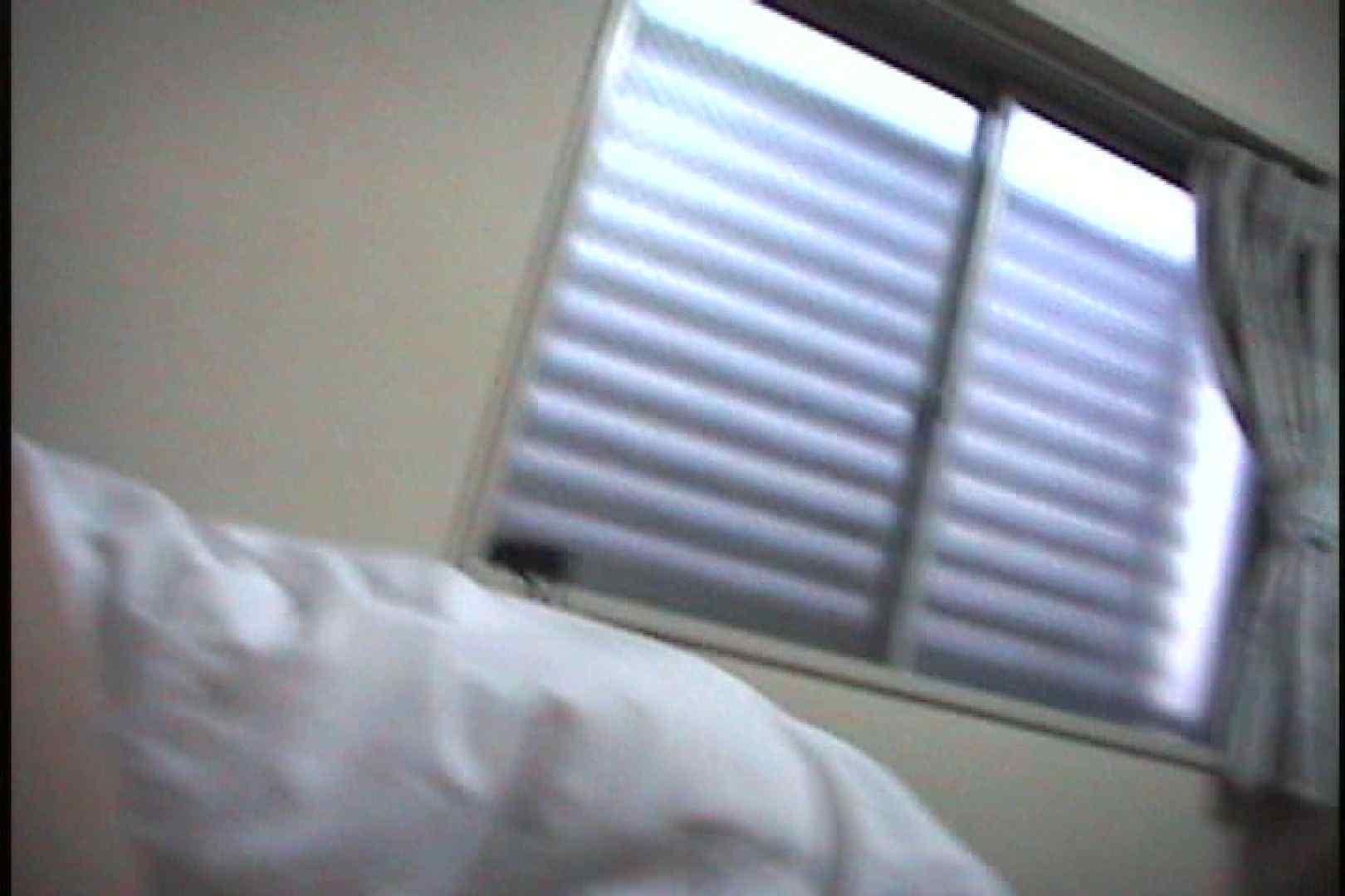 いっくんの調教! 18歳変態レズっ子えこちゃんシリーズVol.1 美しいOLの裸体 オマンコ動画キャプチャ 107pic 27