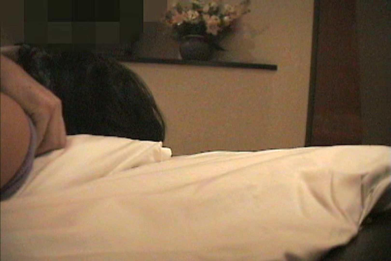 いっくんの調教! 18歳変態レズっ子えこちゃんシリーズVol.3 セックス オメコ動画キャプチャ 81pic 17