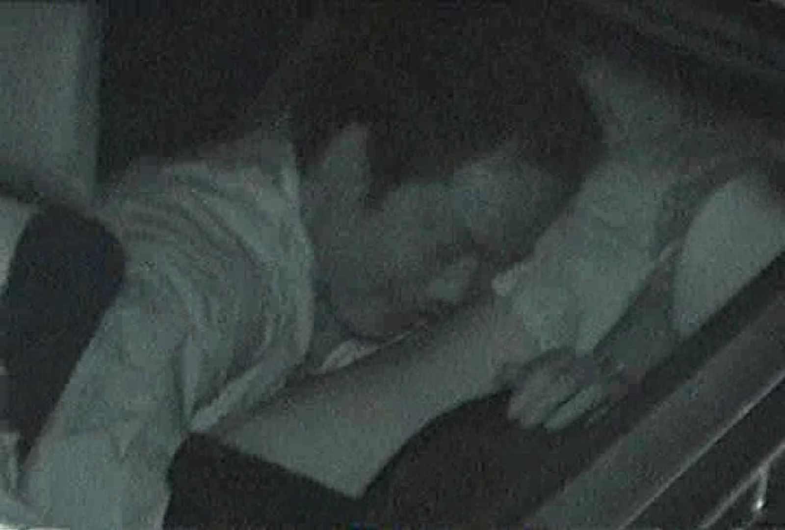 充血監督の深夜の運動会Vol.98 アナル無修正 | 美しいOLの裸体  102pic 5