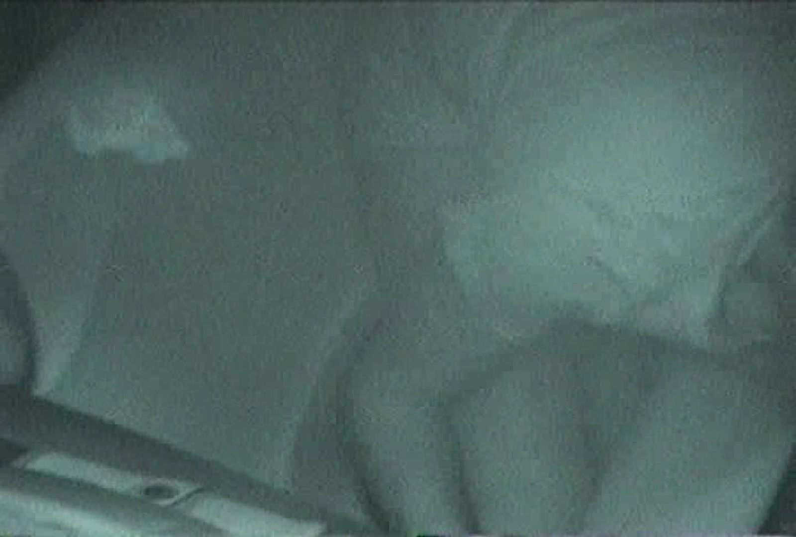 充血監督の深夜の運動会Vol.98 アナル無修正 | 美しいOLの裸体  102pic 15