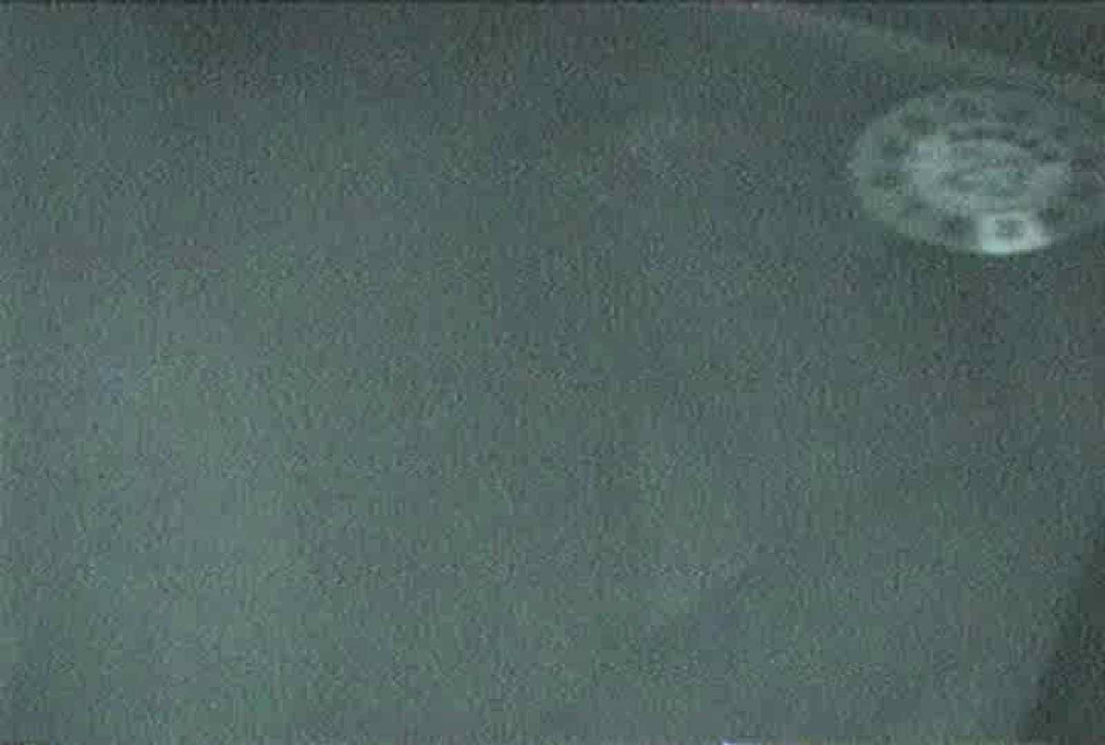 充血監督の深夜の運動会Vol.98 アナル無修正 | 美しいOLの裸体  102pic 17