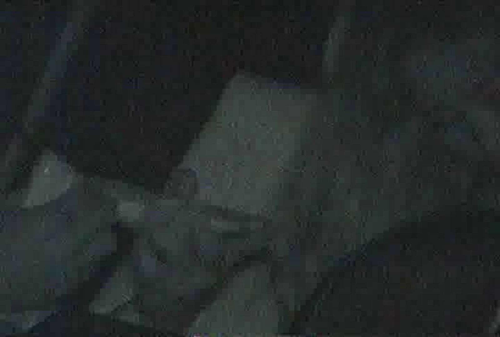 充血監督の深夜の運動会Vol.98 アナル無修正 | 美しいOLの裸体  102pic 27