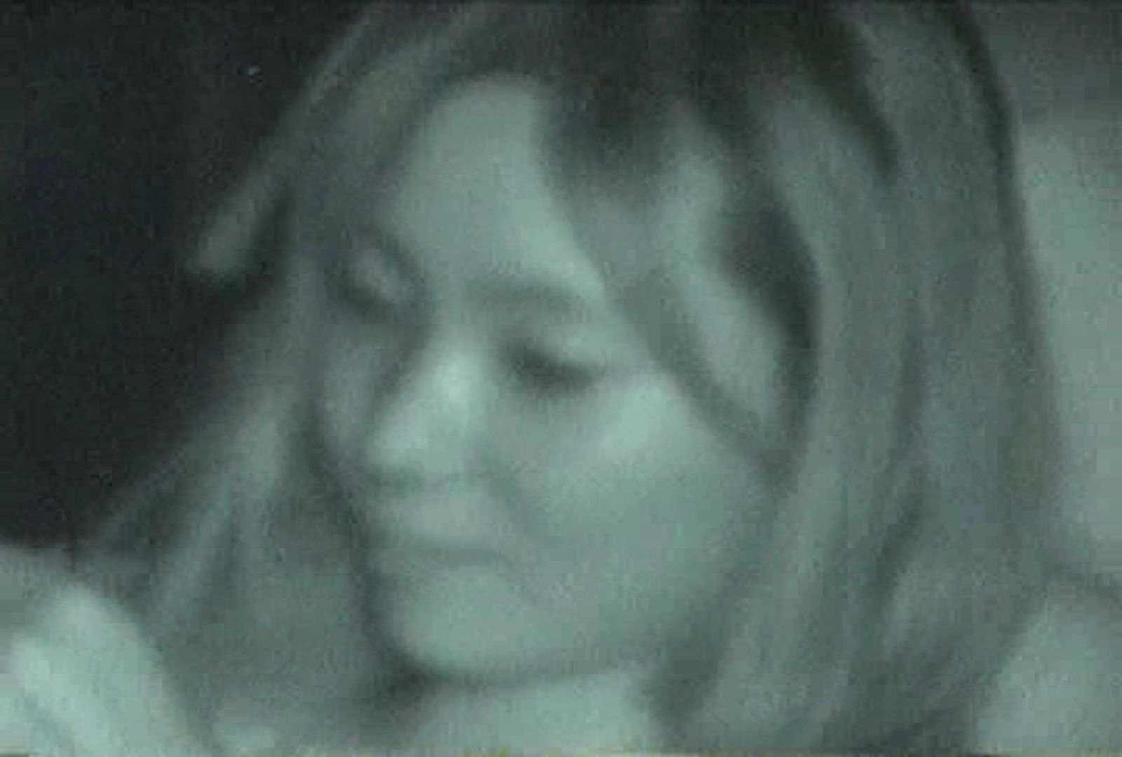 充血監督の深夜の運動会Vol.98 アナル無修正 | 美しいOLの裸体  102pic 47