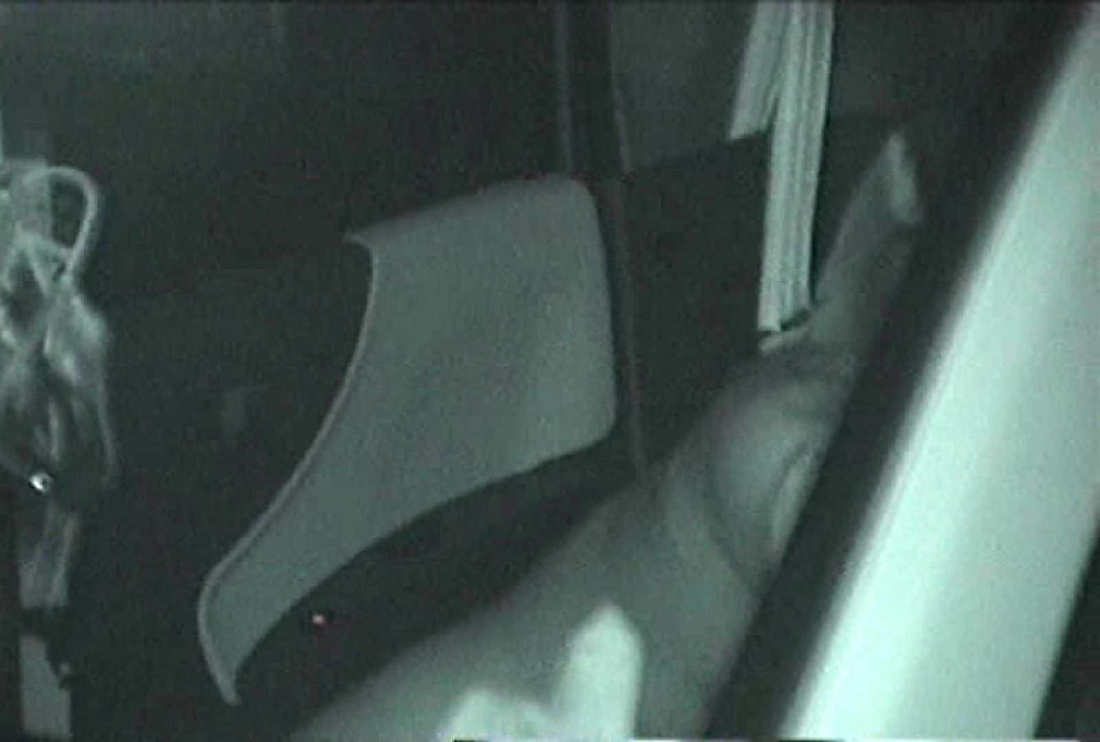 充血監督の深夜の運動会Vol.98 アナル無修正 | 美しいOLの裸体  102pic 53