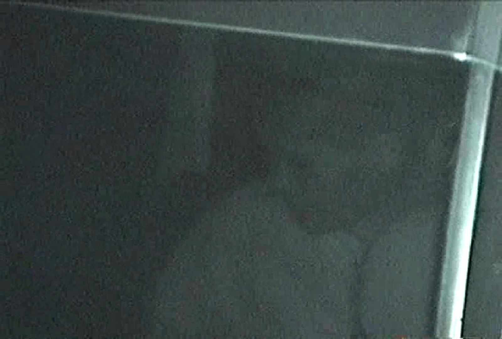 充血監督の深夜の運動会Vol.98 アナル無修正 | 美しいOLの裸体  102pic 77