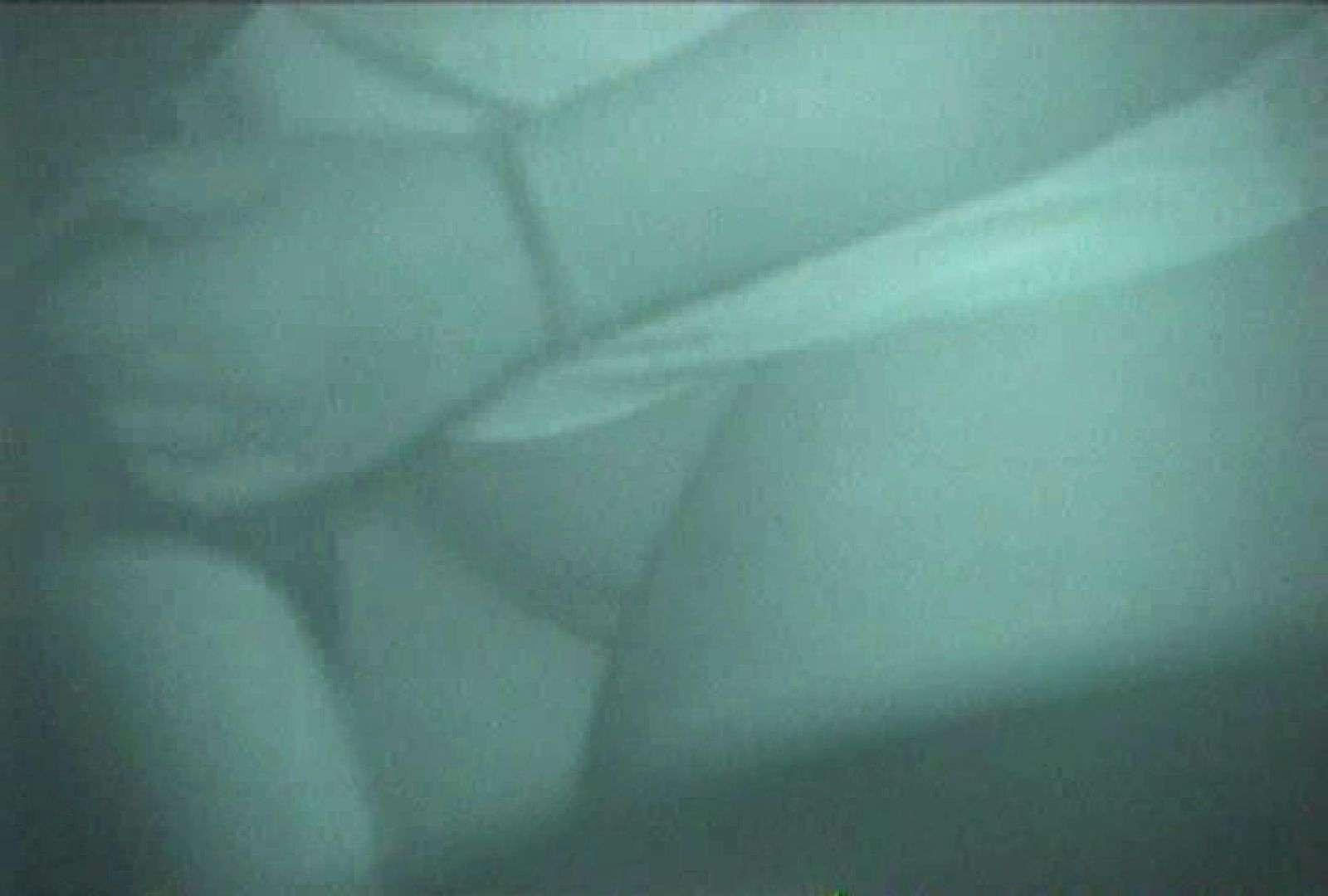 充血監督の深夜の運動会Vol.98 アナル無修正 | 美しいOLの裸体  102pic 93