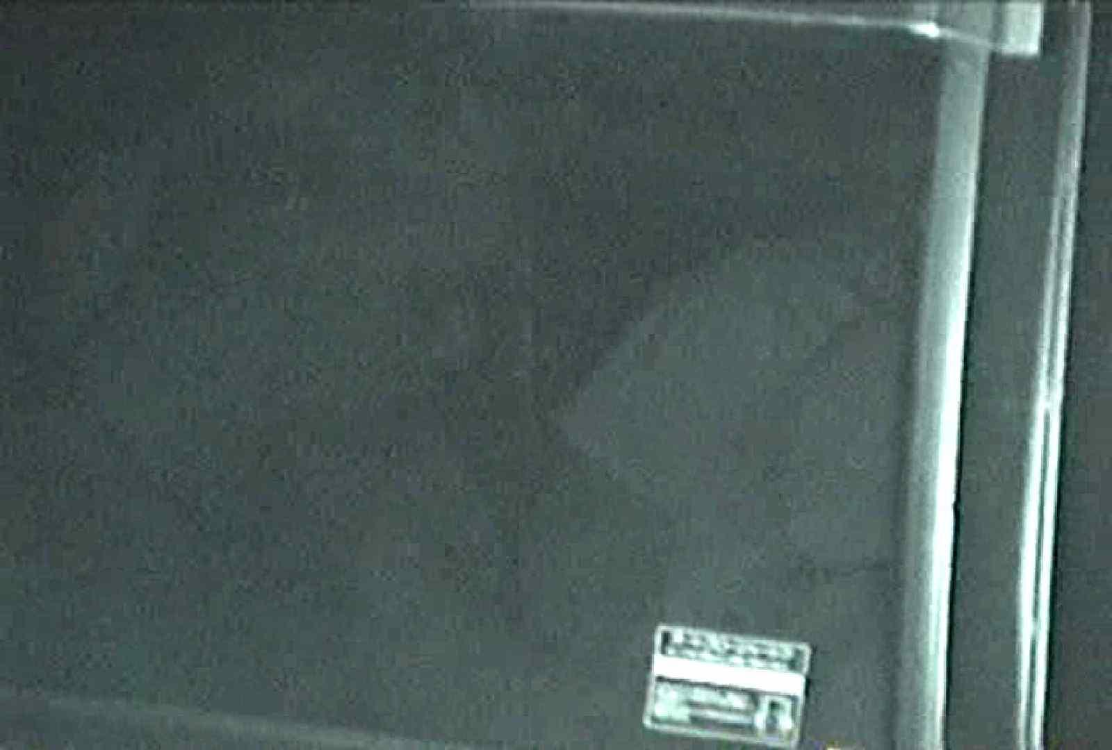 充血監督の深夜の運動会Vol.98 アナル無修正 | 美しいOLの裸体  102pic 95