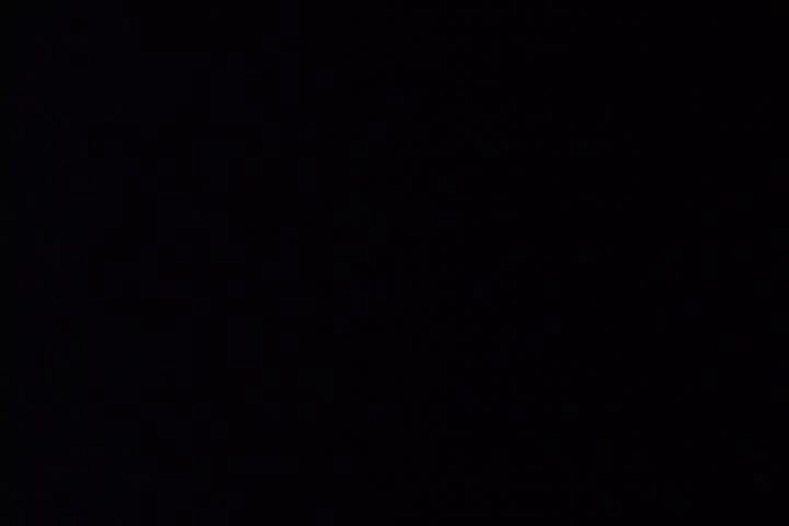 STY-016 女子大生●盗撮 お便所百選・百態の職人芸 女子大生丸裸   便所  98pic 52