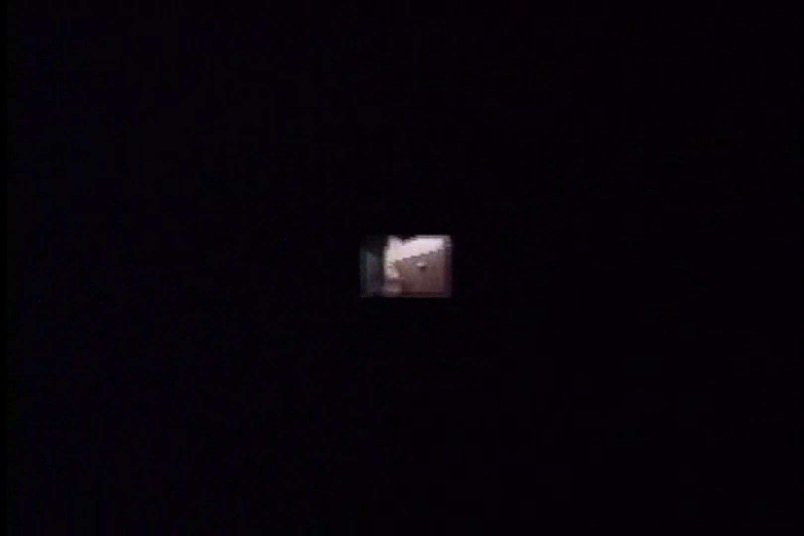 STY-016 女子大生●盗撮 お便所百選・百態の職人芸 後編 女子大生丸裸 | 盗撮師作品  95pic 94