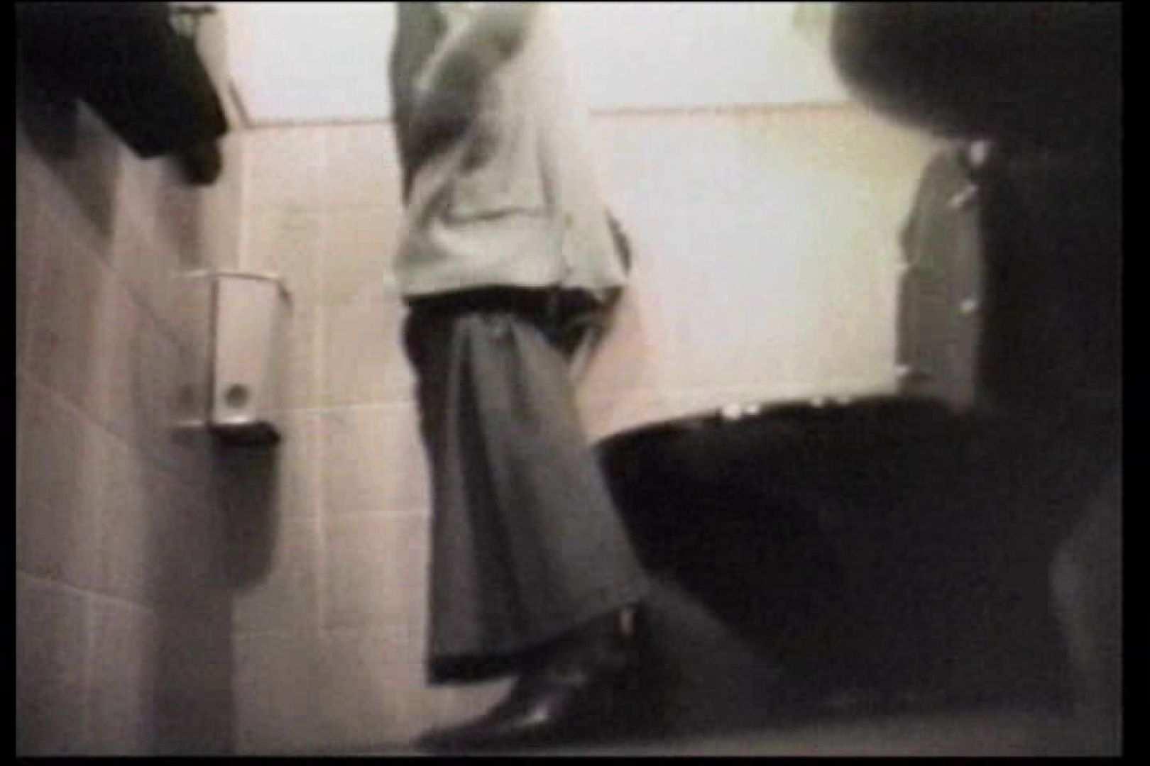 STY-017 女子大生● 独占!生中継! 和式トイレ | 女子大生丸裸  76pic 1