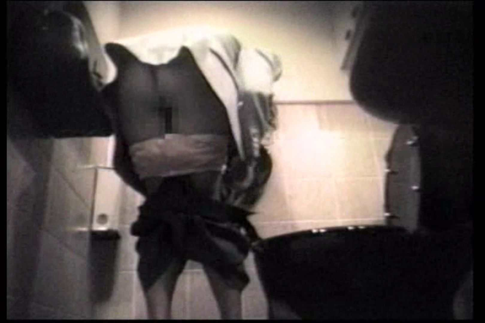 STY-017 女子大生● 独占!生中継! 和式トイレ | 女子大生丸裸  76pic 25