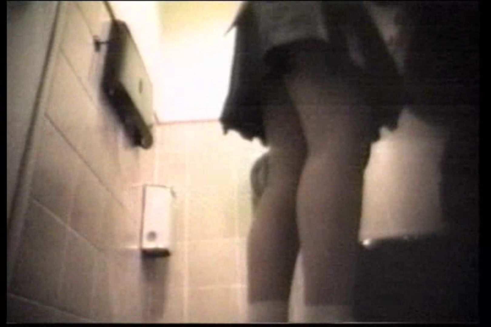 STY-017 女子大生● 独占!生中継! 和式トイレ  76pic 40
