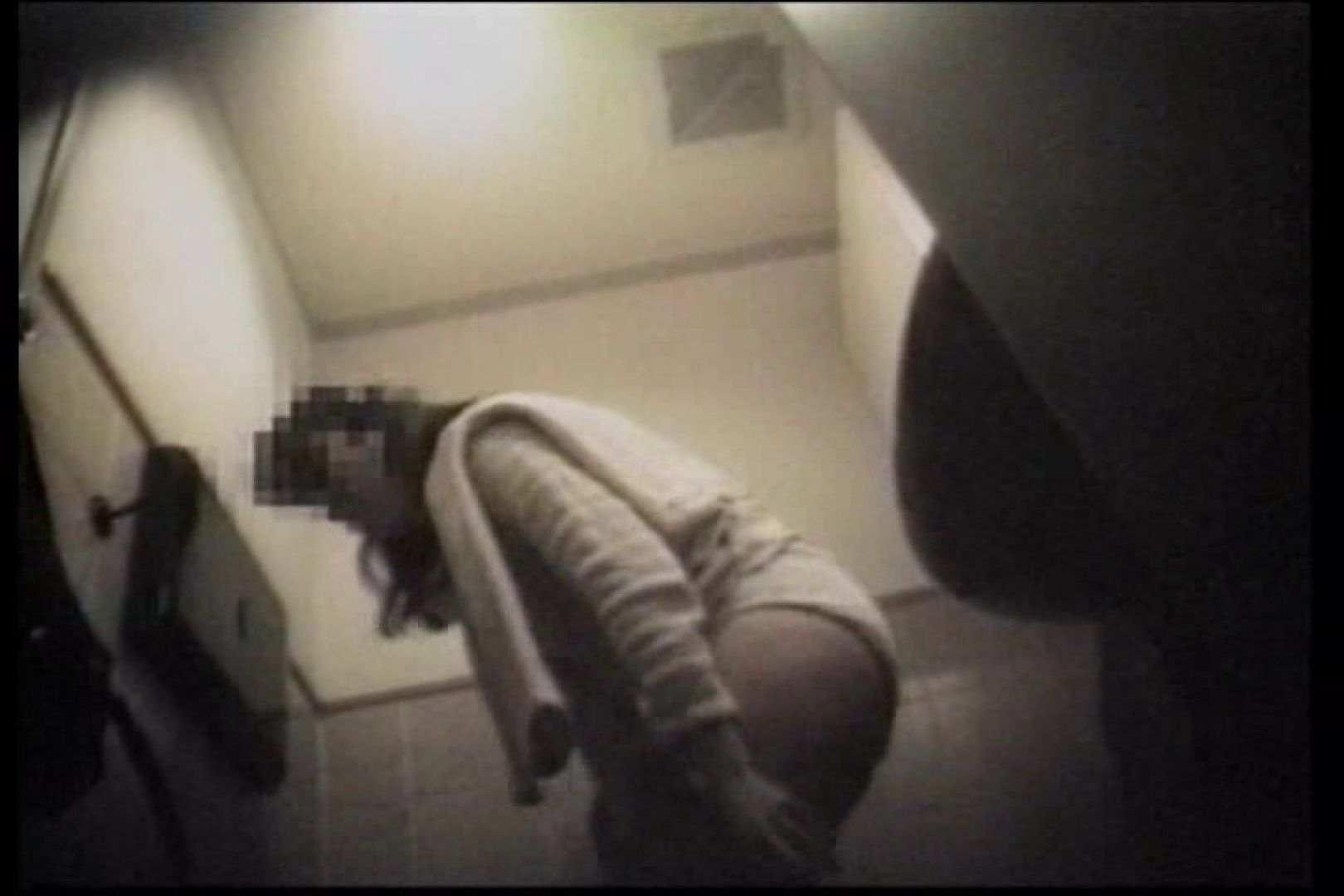 STY-017 女子大生● 独占!生中継! 和式トイレ | 女子大生丸裸  76pic 49
