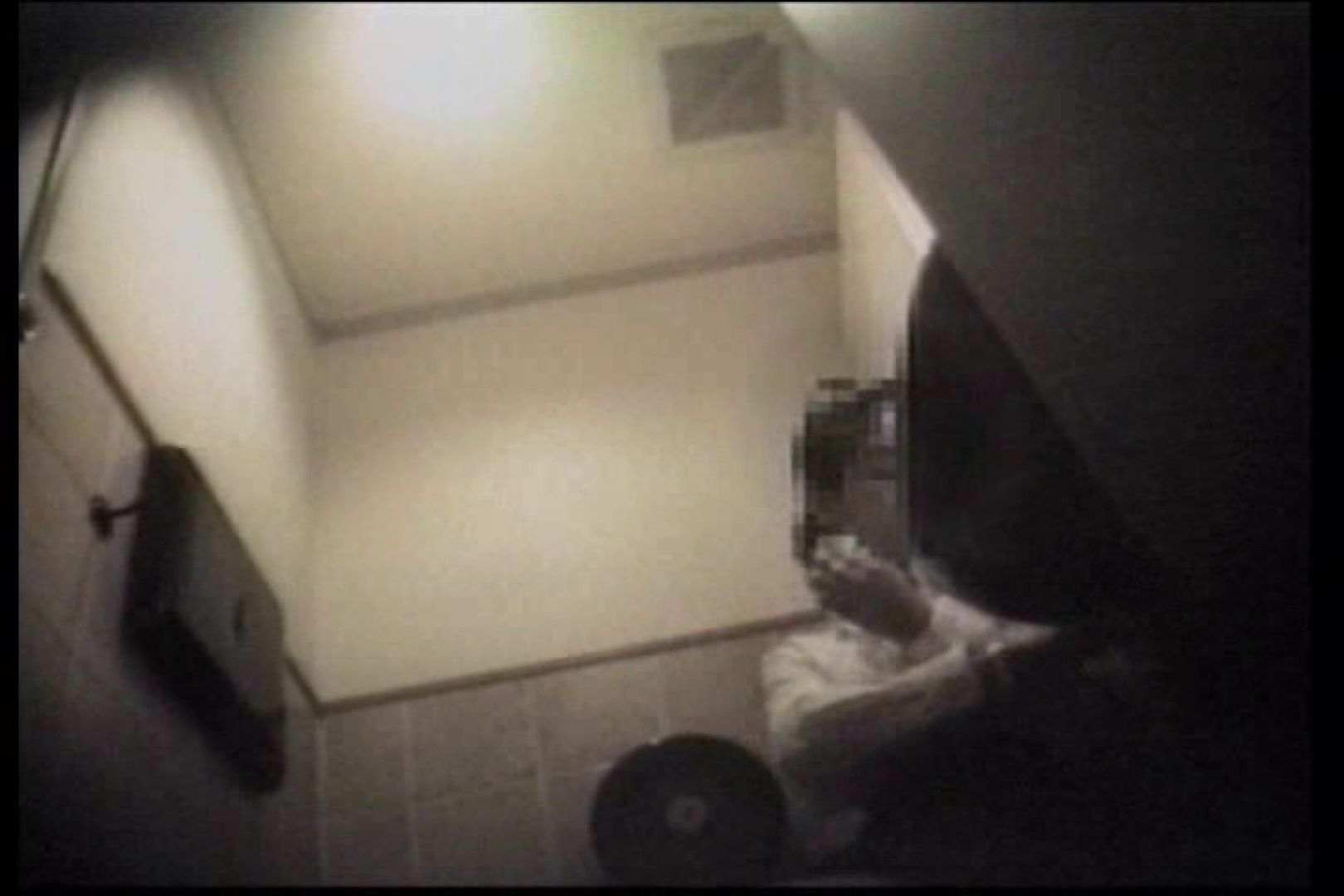 STY-017 女子大生● 独占!生中継! 和式トイレ | 女子大生丸裸  76pic 55