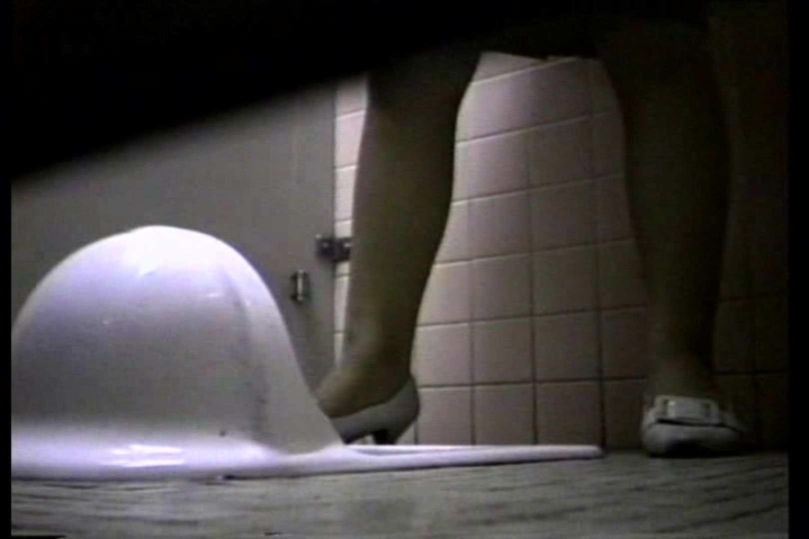 STY-017 女子大生● 独占!生中継! 和式トイレ  76pic 66
