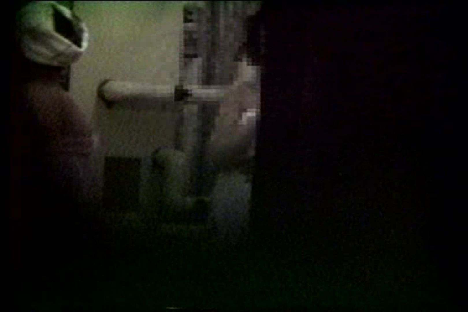 STY-018 仰天!どうして撮れたか? 前編 裸体 われめAV動画紹介 107pic 80