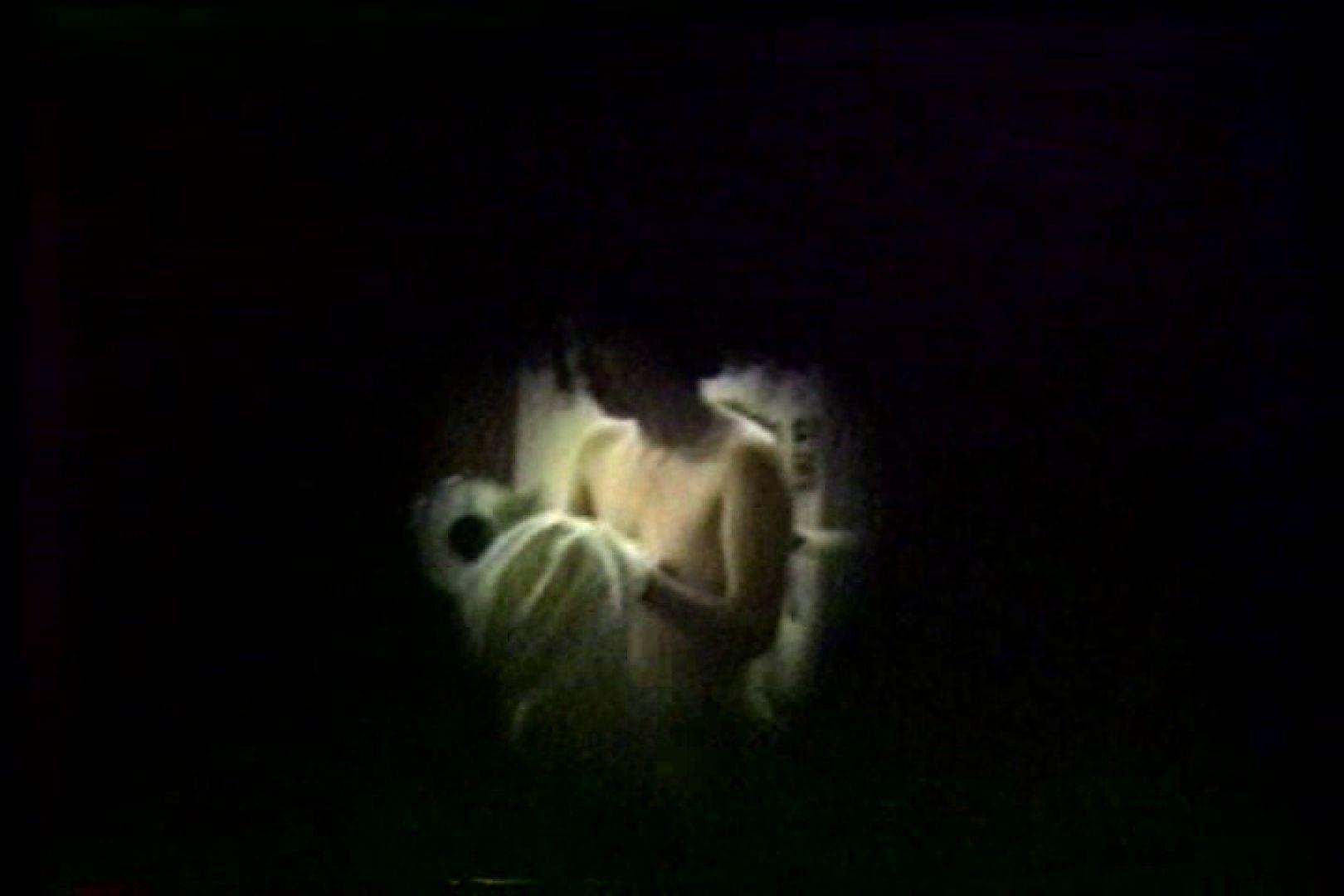 STY-018 仰天!どうして撮れたか? 前編 裸体 われめAV動画紹介 107pic 92