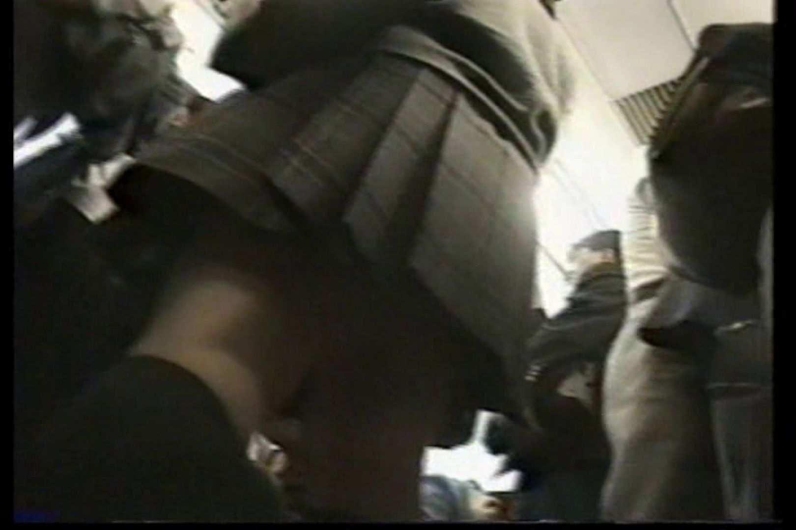 女子大生 夏服に替えれば下着も替わる モッコリを目で感触 TK-77 女子大生丸裸 おめこ無修正動画無料 102pic 19