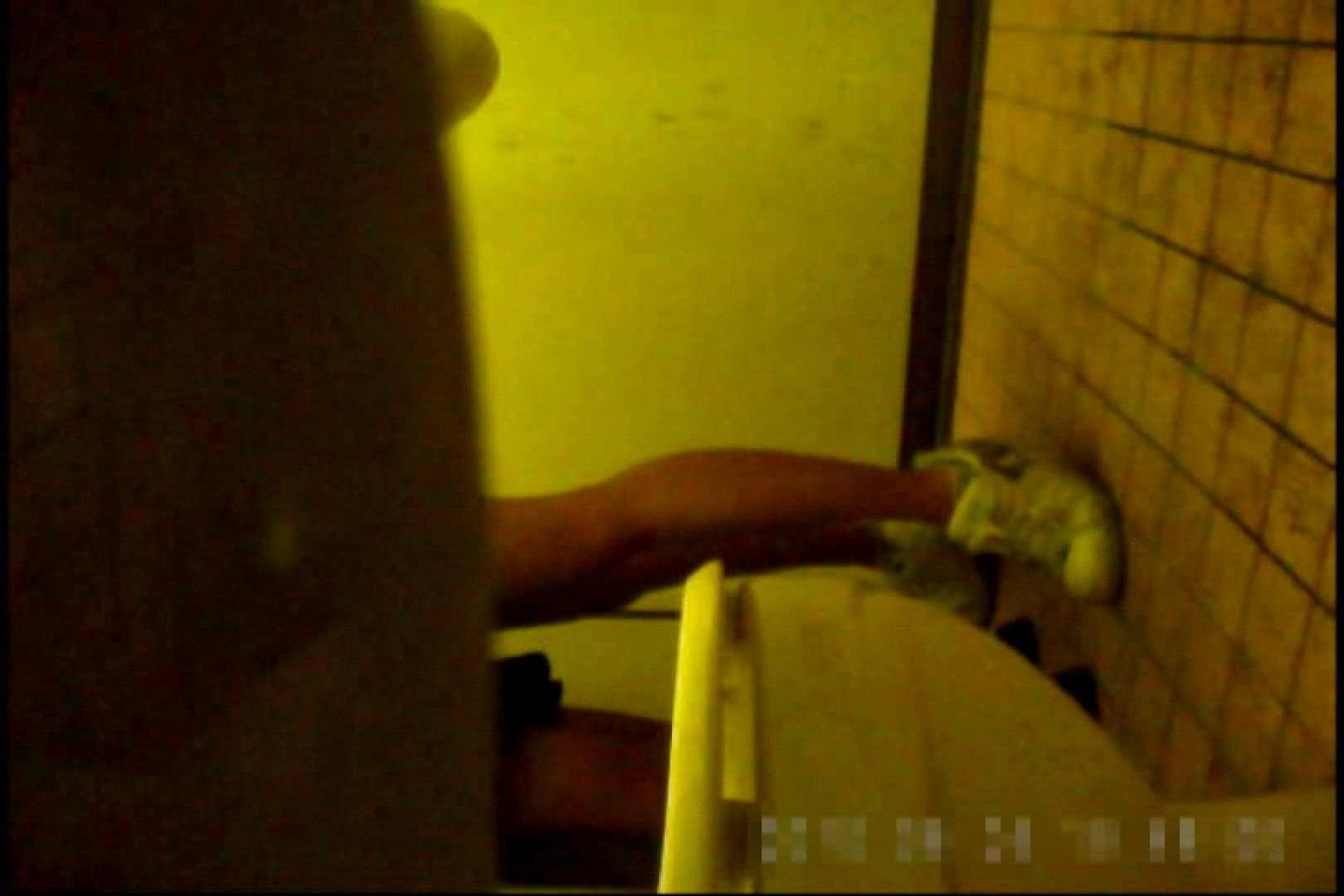 エッチ 熟女|タンゴさんの放課後洗面所倶楽部Vol.2|ピープフォックス(盗撮狐)
