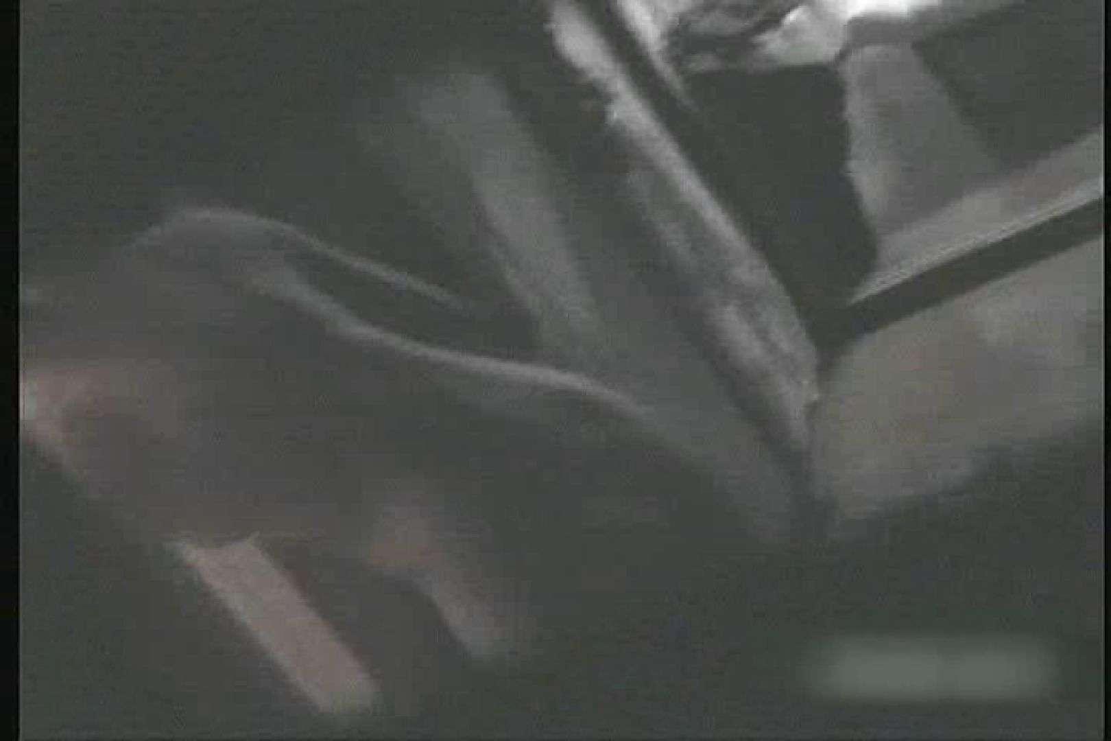 プライベートの極技!!Vol.15 覗き エロ無料画像 72pic 3