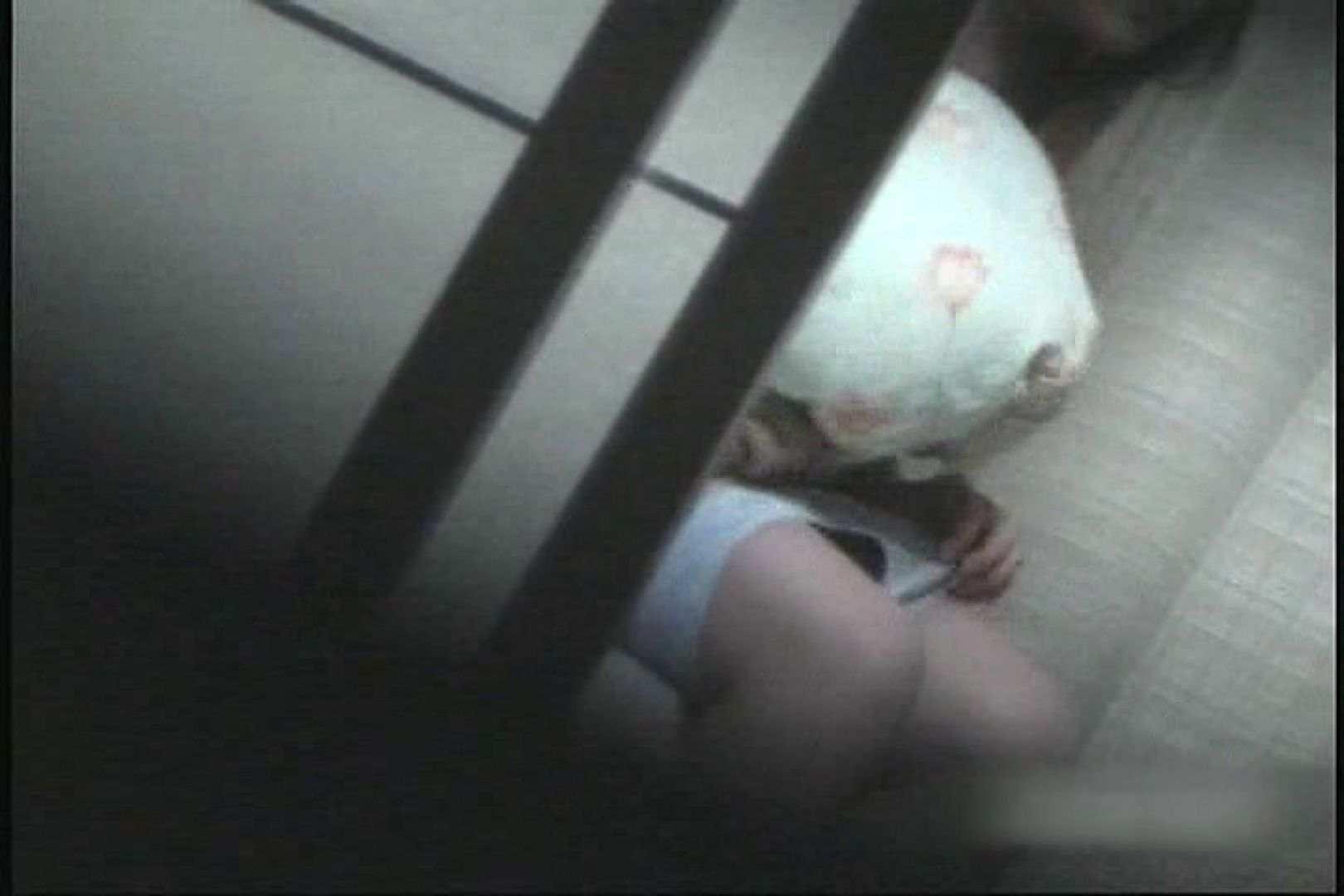プライベートの極技!!Vol.15 美しいOLの裸体 オメコ無修正動画無料 72pic 17