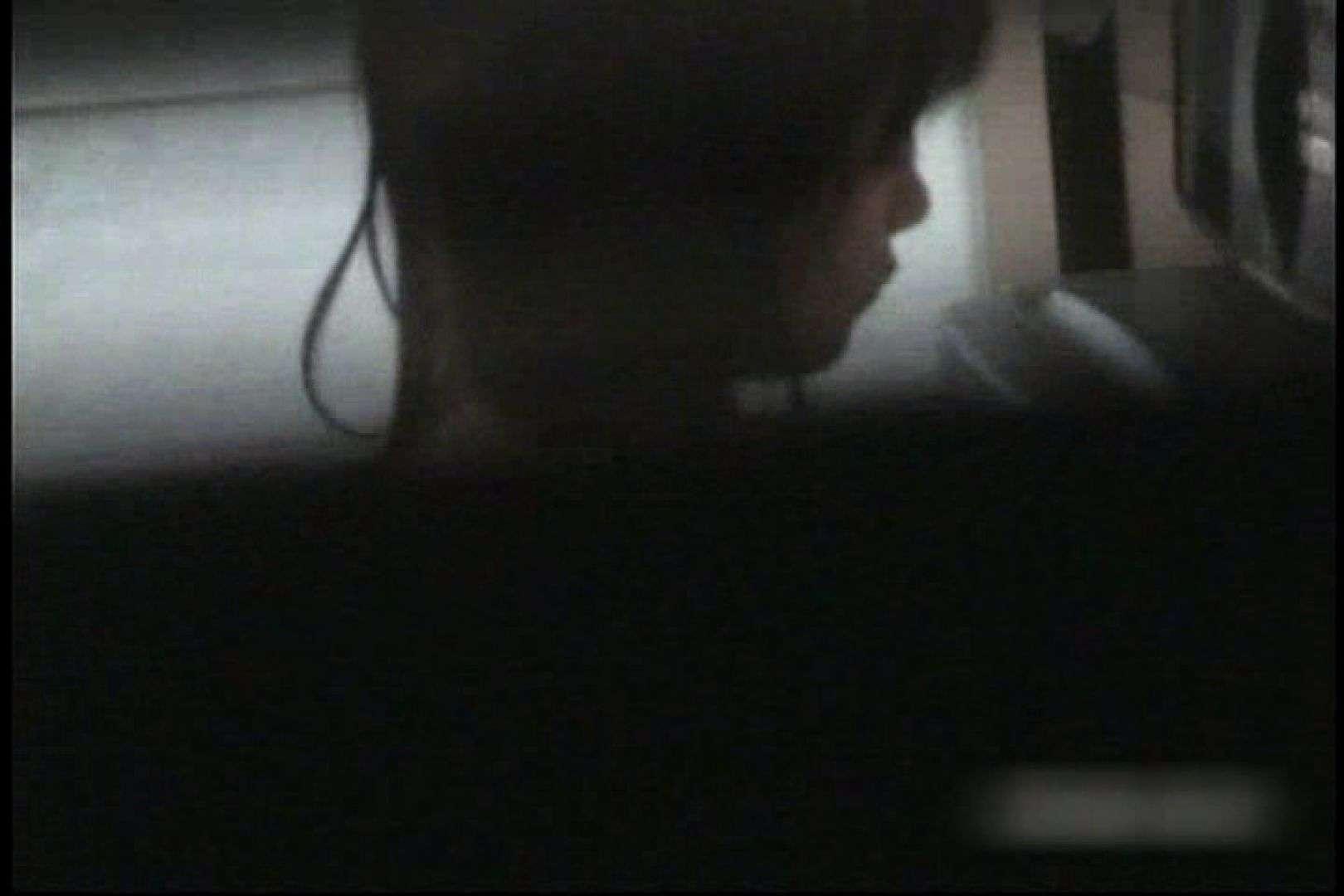 プライベートの極技!!Vol.15 美しいOLの裸体 オメコ無修正動画無料 72pic 22