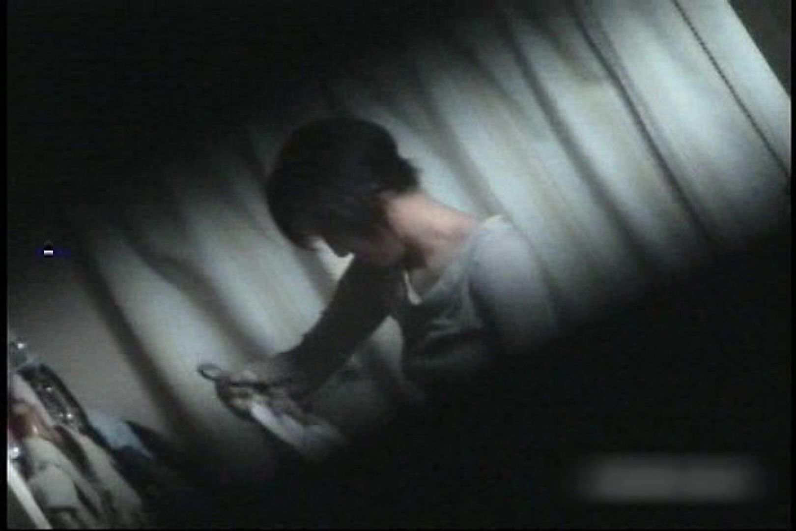 プライベートの極技!!Vol.15 美しいOLの裸体 オメコ無修正動画無料 72pic 27