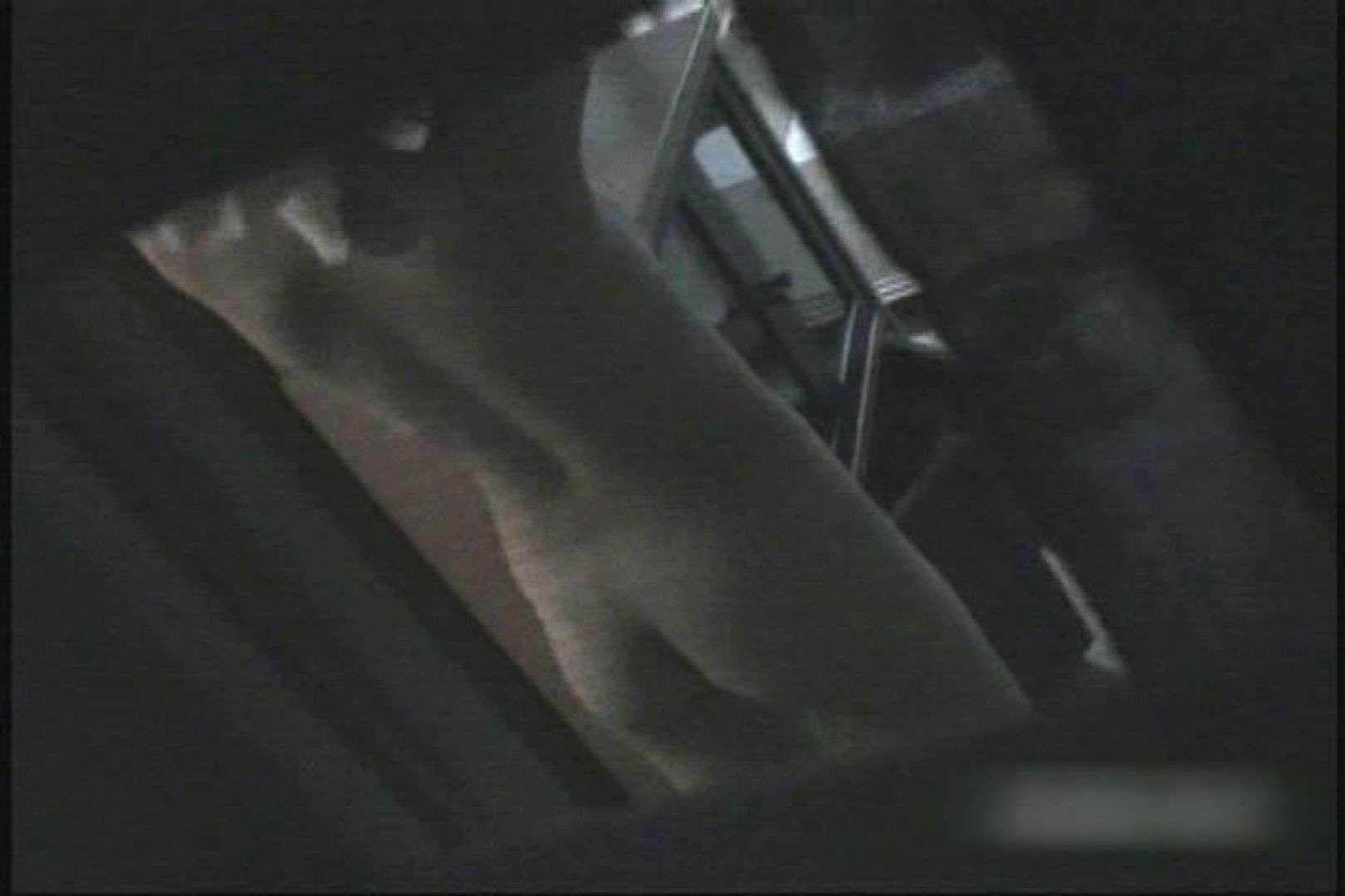 プライベートの極技!!Vol.15 美しいOLの裸体 オメコ無修正動画無料 72pic 32