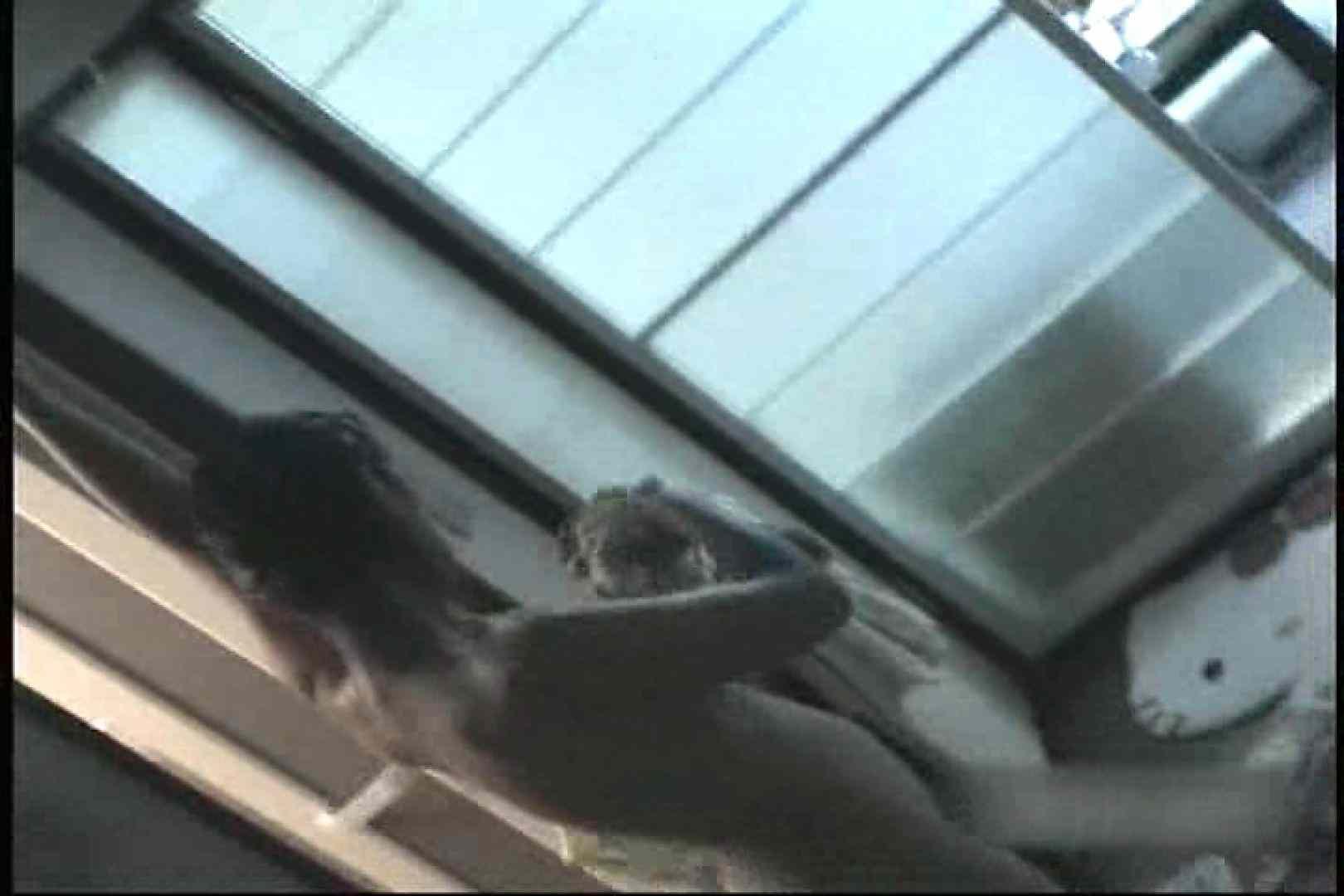プライベートの極技!!Vol.15 美しいOLの裸体 オメコ無修正動画無料 72pic 72