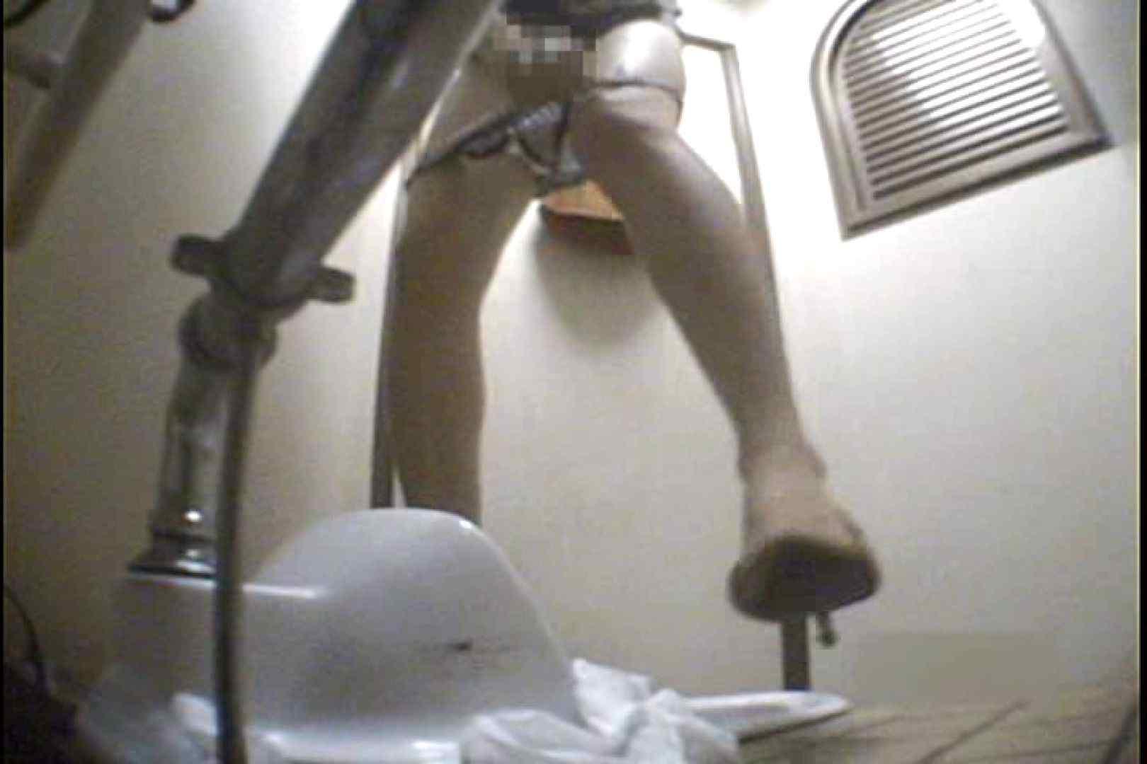 下腹部限界突破!!Vol.7 美しいOLの裸体 | 洗面所突入  87pic 65