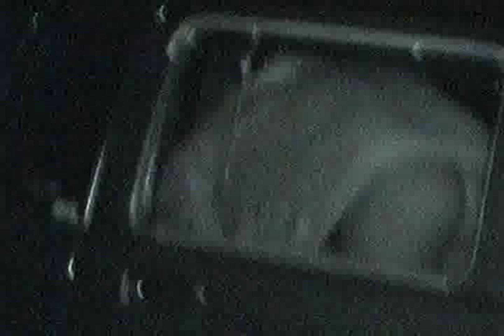 エッチ 熟女|充血監督の深夜の運動会Vol.102|ピープフォックス(盗撮狐)