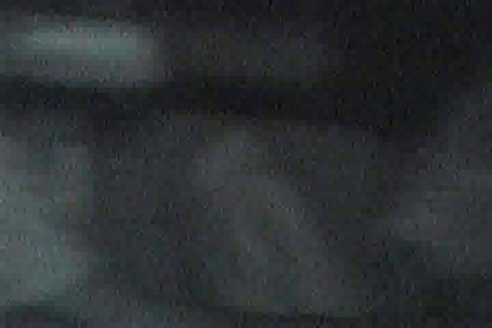 充血監督の深夜の運動会Vol.104 現役ギャル | 美しいOLの裸体  78pic 13