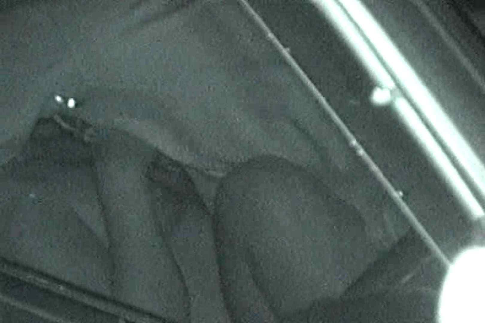充血監督の深夜の運動会Vol.104 オナニー おめこ無修正動画無料 78pic 14