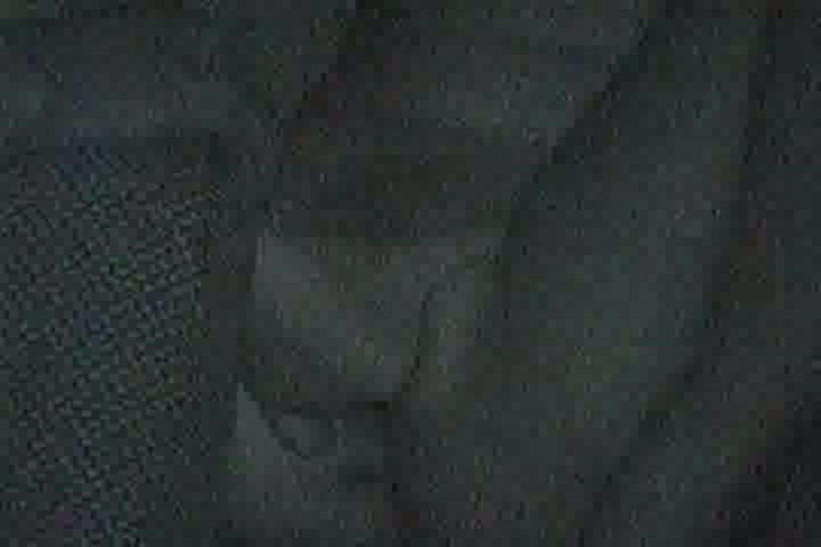 充血監督の深夜の運動会Vol.104 オナニー おめこ無修正動画無料 78pic 17