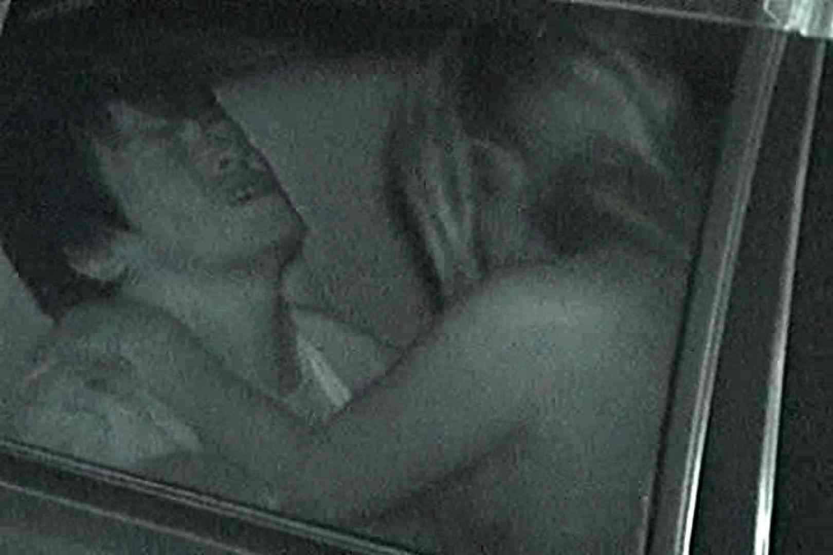 充血監督の深夜の運動会Vol.104 現役ギャル | 美しいOLの裸体  78pic 40